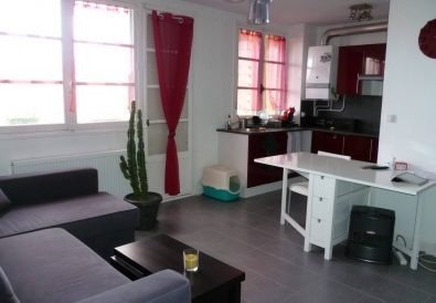 images2location-appartement-rouen-2.jpg