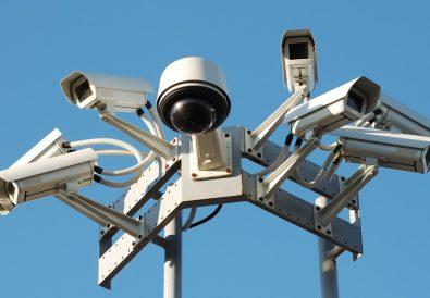 images2telesurveillance-8.jpg