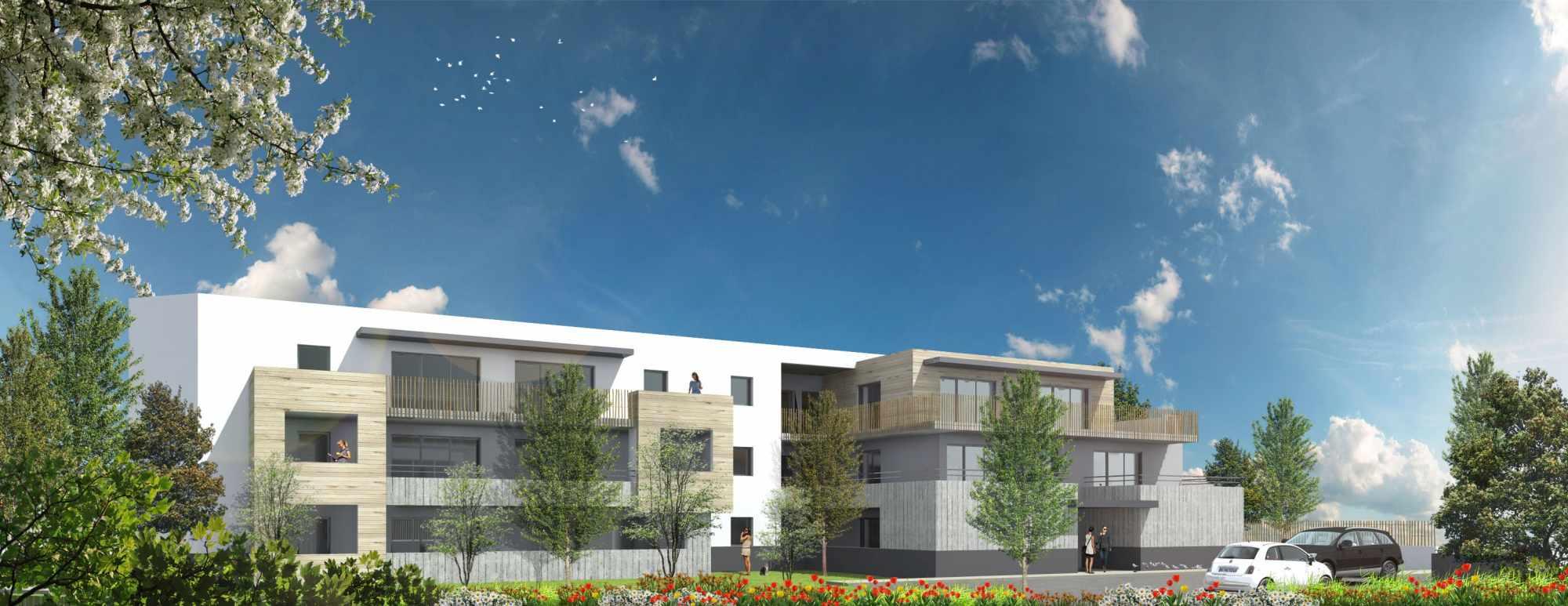 Promoteur immobilier Montpellier : des dépenses à éliminer