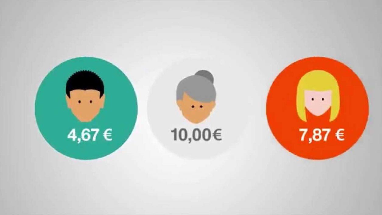 images2Comment-faire-des-economies-au-quotidien-3.jpg
