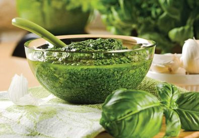 images2Comment-faire-du-pesto-maison-1.jpg