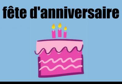 images2Comment-faire-un-anniversaire-3.jpg