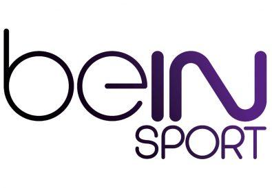 imagesbein-sport-1.jpg
