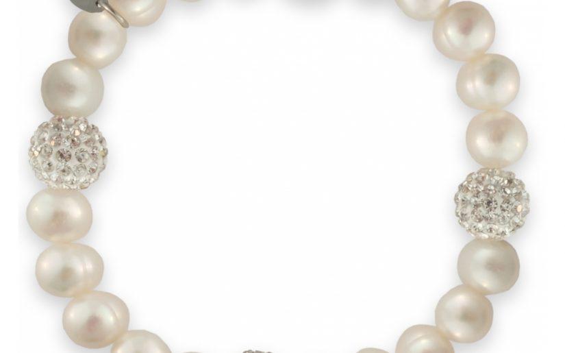 imagesbracelet-en-perle-14.jpg