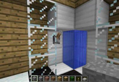 images2Comment-faire-une-douche-dans-minecraft-1.jpg