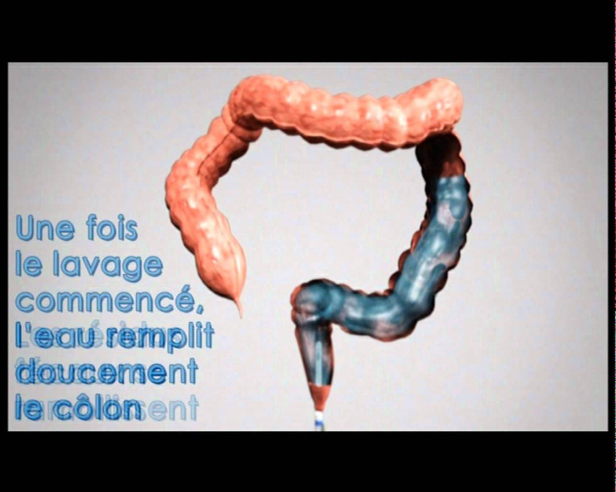 images2Comment-nettoyer-son-colon-naturellement-1.jpg