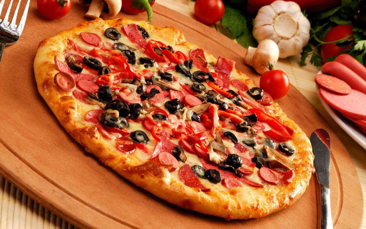 imagespizza-25.jpg