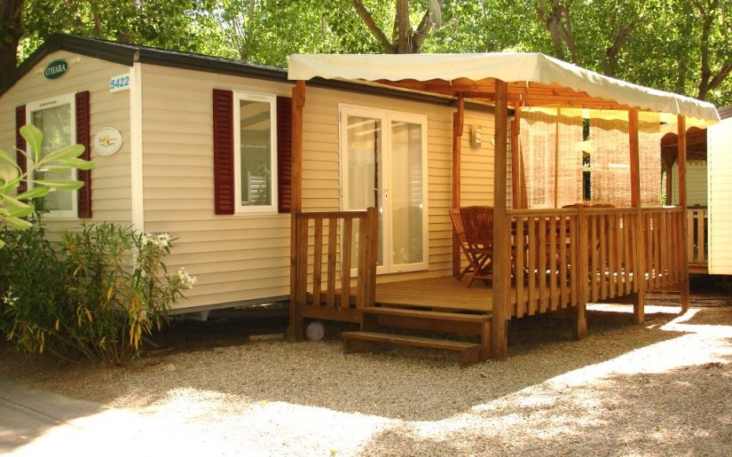 images2mobil-home-40.jpg
