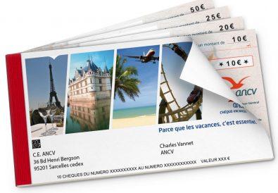 imagescheques-vacances-1.jpg