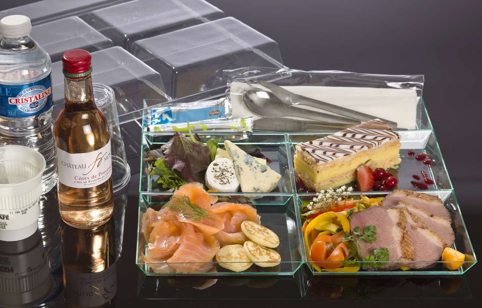 Livraison petit dej paris le repas le plus important - Livraison dejeuner au bureau ...