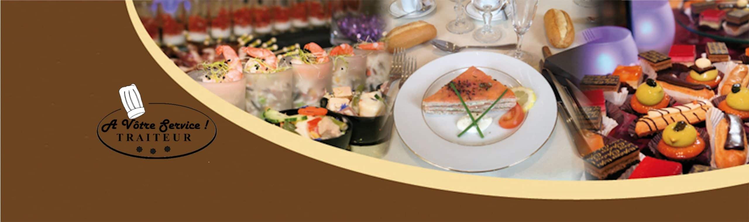Livraison petit dej Paris : un repas très important