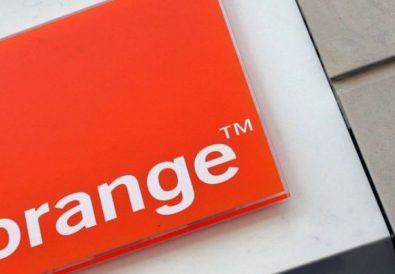 imagesoperateur-orange-11.jpg