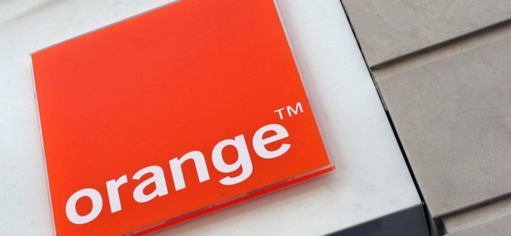 comment d bloquer mon t l phone orange. Black Bedroom Furniture Sets. Home Design Ideas