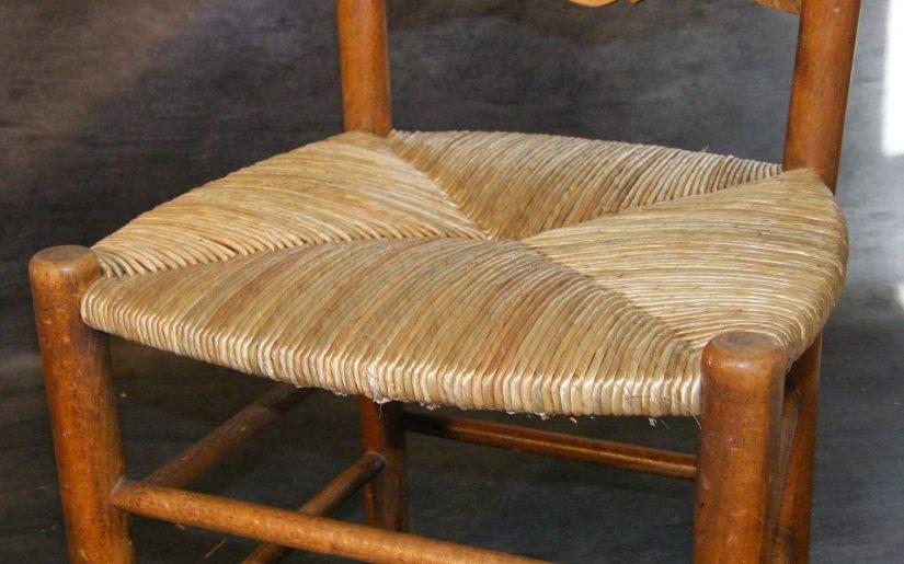 imagesrempailler-une-chaise-13.jpg