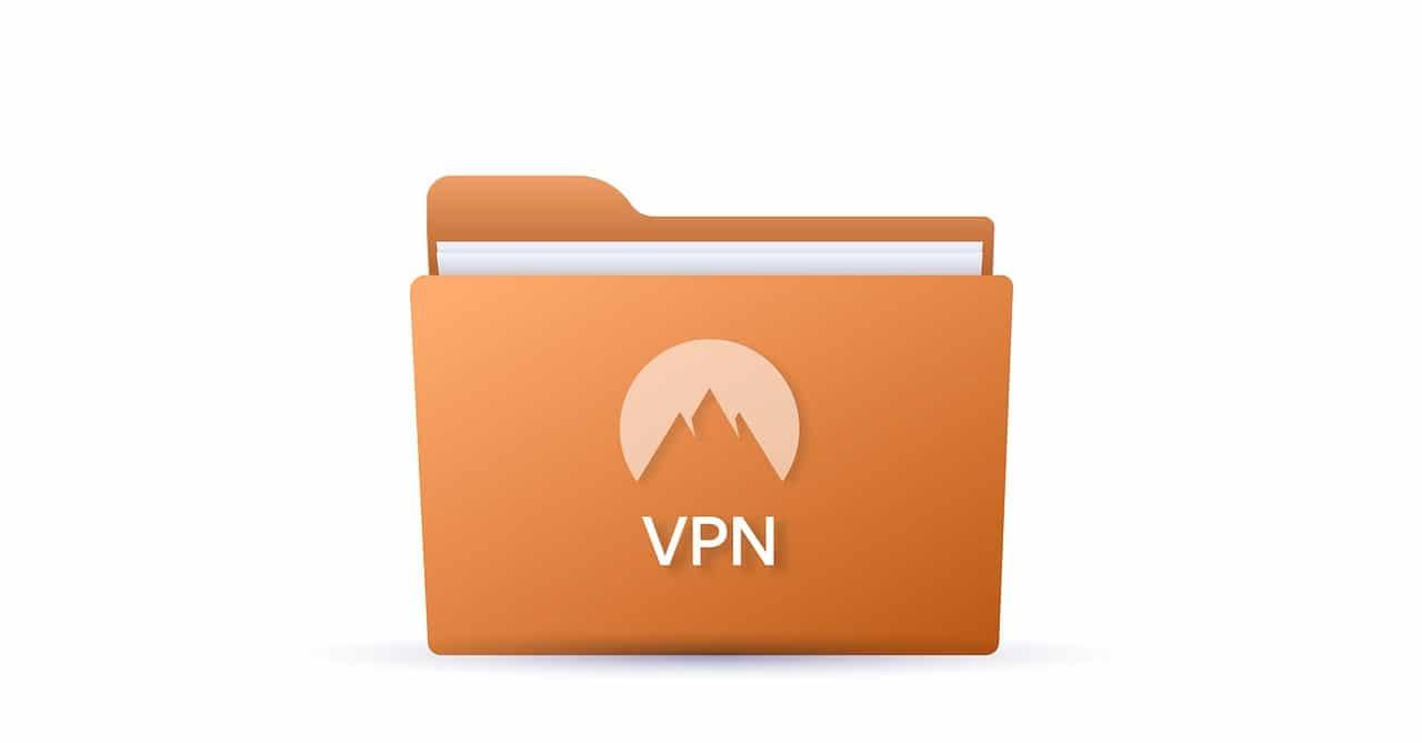 Un comparatif pour trouver un VPN